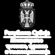 Ministarstvo turizma (za crnu pozadinu).