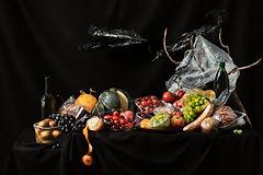Hrana u plastici