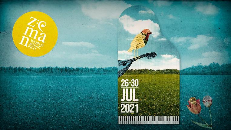 Zeman-2021-FB-1920x1080.jpg