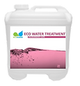 eco water treatment.png
