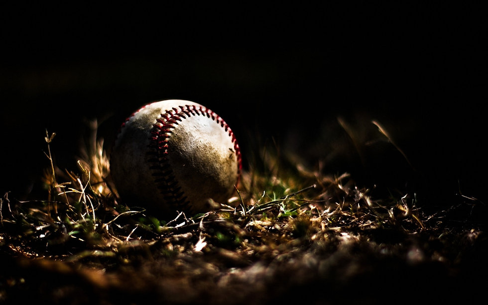 baseball-background.jpg