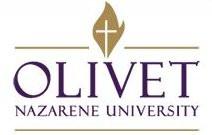 Reds 2016 Class: Eddie Marcotte signed to Olivet Nazarene University
