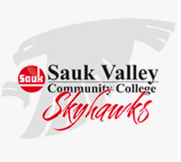 Grant Wasson class of 2020 committed to Sauk Valley