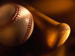 The-best-top-desktop-baseball-wallpapers