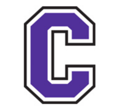 Darren Muncie - class of 2020 committed to Cornell College