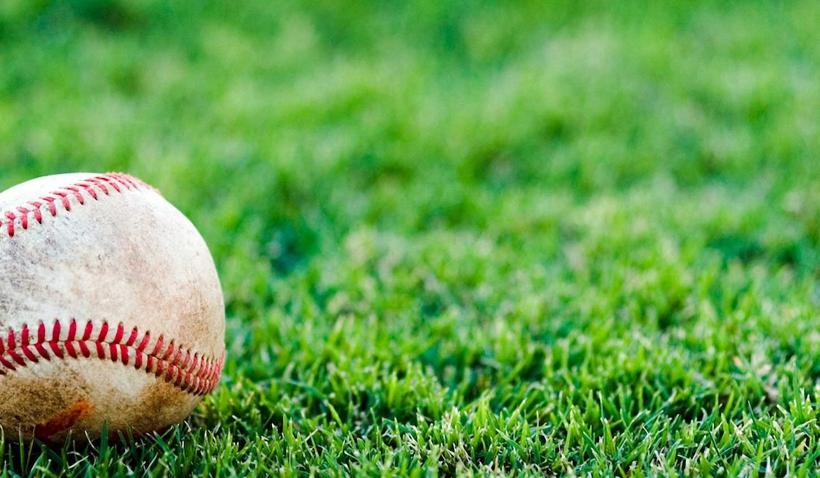 baseball-backgrounds_89141-1600x1200.jpg