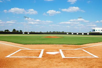 baseball_day.jpg