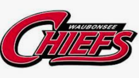 Jason Schiera & Johnny Kruswicki class of 2020 committed to Waubonsee