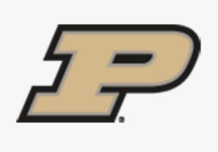 Jake Kuntzendorf class of 2020 committed to Purdue