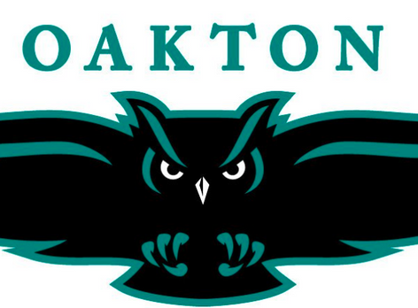 Cole Nelson class of 2020 committed to play at Oakton