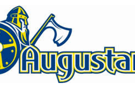 Reds 2018 Class - Bryson Prusator committed to Augustana College (NCAA Division III)