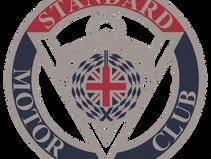 Standard Register Rally - 2021 Report