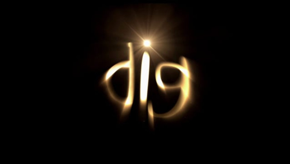 DIG - Watch the Movie