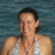 Linda Lou Huiskes