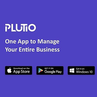 Manage your Entire Business