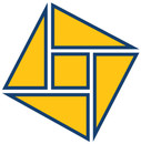 Optimum Logo.jpg