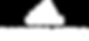 adidas-runtastic_logo-vertical_rgb_white