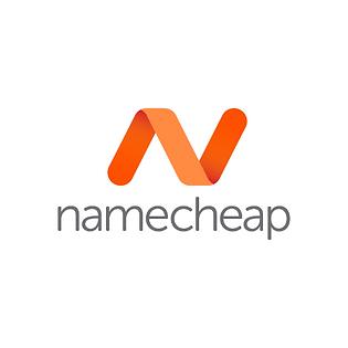 Domains starting at $0.88/yr