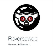 ReverseWeb
