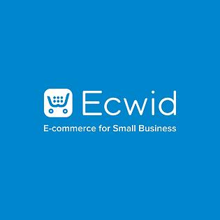 #1 Free E-Commerce App