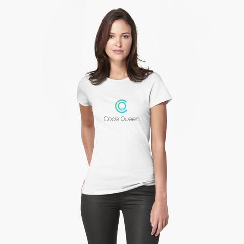 Ladies Shirts - $19.90