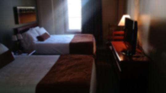 Small Unit hotel room.jpg