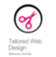 Tailored Web Design