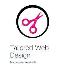 Tailored Web Design