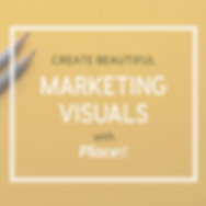 Mockups, Videos & Graphics