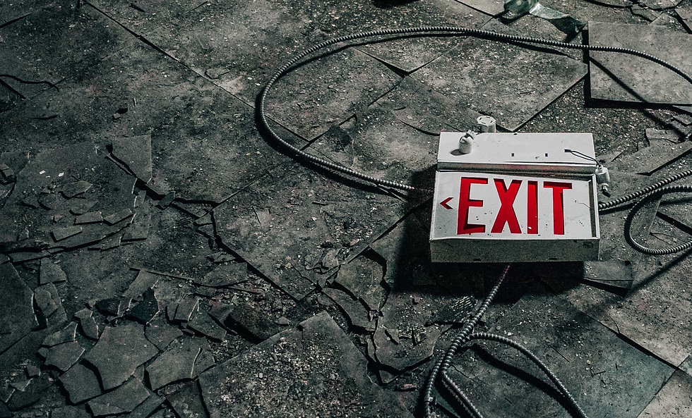 exit sign.jpg