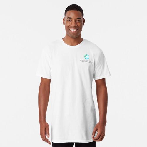Mens Shirts - $25.20