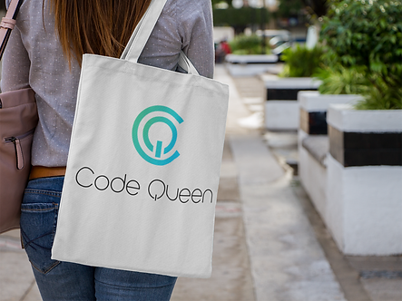 Code Queen To Go