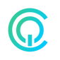 Code Queen Icon Only.png