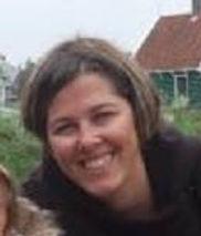 Dafna Kotzer