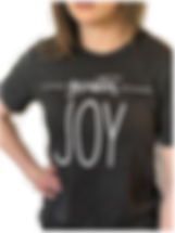 greater%20joy%20tshirt%20bre_edited.png