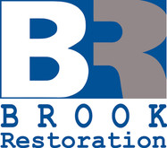 Brook Restoration Logo.jpg