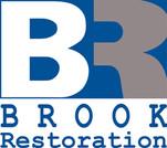 Brook Restoration Logo.jpg