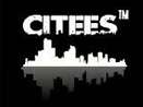Citees Eventful Logo.png