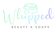 png%20whipped%20logo_edited.png