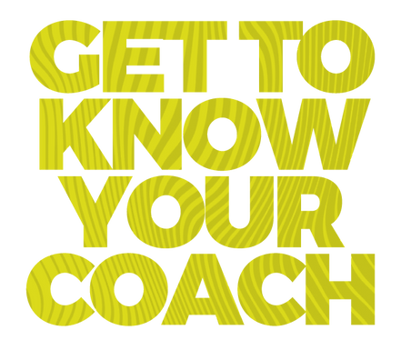 GetToKnowYourCoach.png