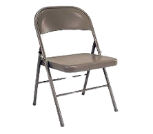 chairs_edited.png