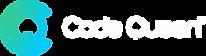 Code Queen Logo Large Horizontal White.p