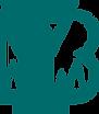 YMCA Camp Benson 80's logo