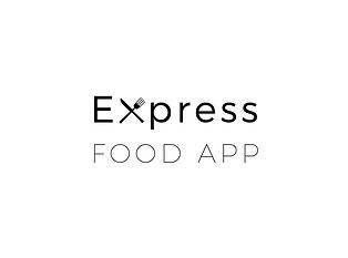 Express Food App
