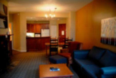 1 suite living room.JPG