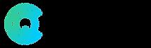 Code Queen Logo Large Horizontal Black.p