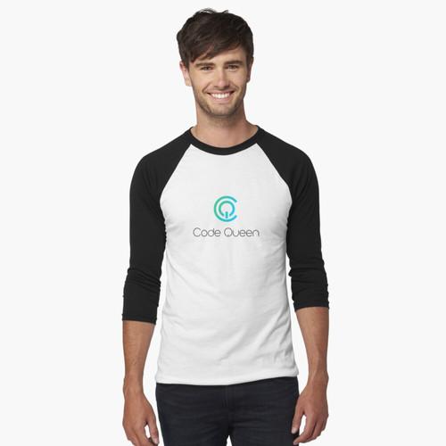 Baseball Shirt - $25.20