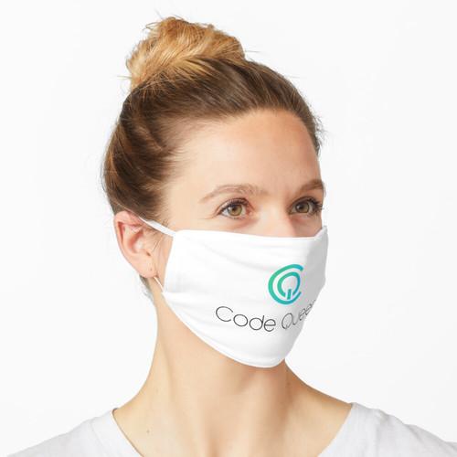 Masks - $12.49