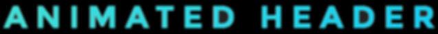 blueback.jpg