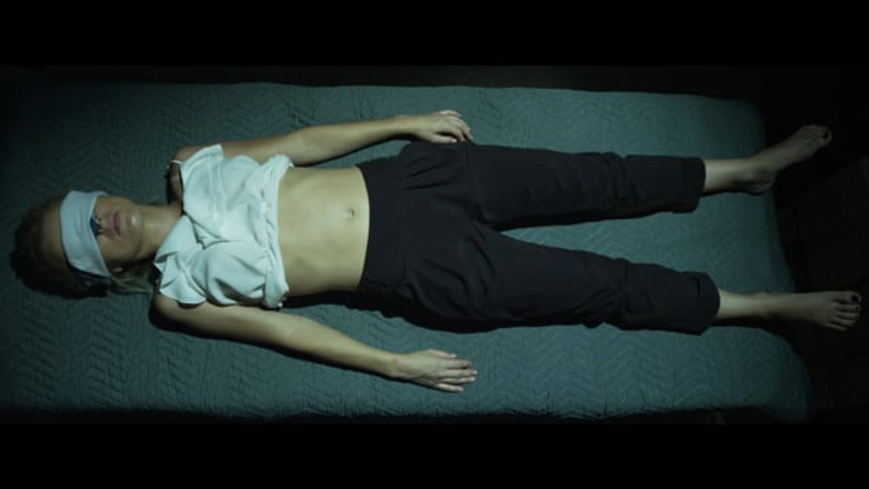 Acting 101 Trailer